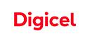 Digicel Plan